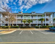 6253 Catalina Drive Unit 0113, North Myrtle Beach image