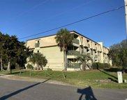 405 21st Ave. S Unit Unit 3E, North Myrtle Beach image