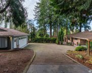 7425 114th Ave SE, Newcastle image