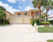 2146 Bellcrest Circle, Royal Palm Beach image