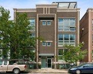 2320 W Belmont Avenue Unit #3E, Chicago image