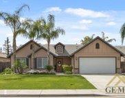 12415 Lavina, Bakersfield image