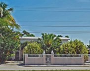 3006 Flagler, Key West image