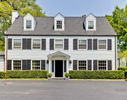 700 Rosemary Road, Lake Forest image