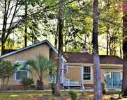 116 Partridgeberry Road, Myrtle Beach image
