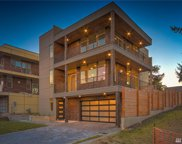 5411 15th Ave SW, Seattle image