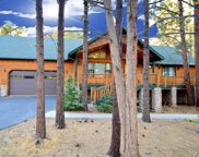 1460 Willow Glen Court, Big Bear City image