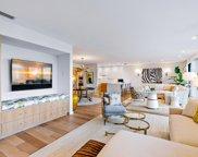 2275 S Ocean Boulevard Unit #205 N, Palm Beach image