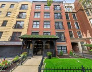 512 W Barry Avenue Unit #307, Chicago image
