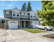 1938 27TH  AVE, Forest Grove image