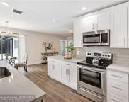 1296 NW 83rd Ave, Coral Springs image