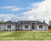 16805 63rd (Lot 39) Ave NW, Stanwood image