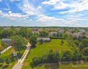 13941 Wolf Road, Orland Park image