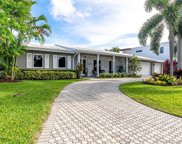 2824 Ne 25th St, Fort Lauderdale image