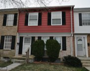 1375 HARFORD SQUARE DRIVE, Edgewood image