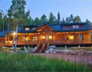 31650 Greenridge Drive, Steamboat Springs image
