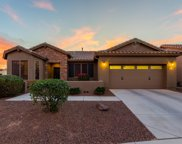 17148 S 175th Drive, Goodyear image