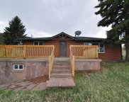25802 Duran Avenue, Conifer image