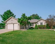 10580 Brems Ct., Osceola image