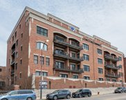 2811 North Bell Avenue Unit 202, Chicago image