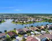 3028 Lake Manatee CT, Cape Coral image