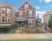 3235 North Monticello Avenue, Chicago image