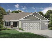1804 Fields  Drive, Carver image