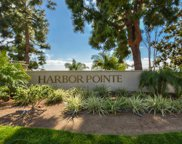 812 Bluewater Road, Carlsbad image