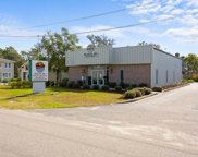 1605 Madison Dr., North Myrtle Beach image