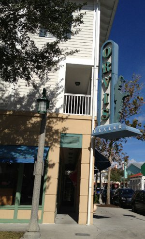 Celebration shopping celebration florida shopping for 720 salon celebration fl