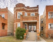 4222 North Sawyer Avenue, Chicago image