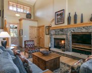 12533 Legacy Court Unit A16B-30, Truckee image