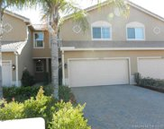 4377 Colony View Dr Unit #4377, Lake Worth image