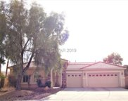 1405 BARRINGTON OAKS Street, North Las Vegas image