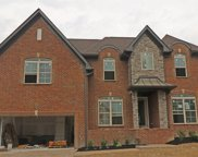 121 Shady Hollow Drive, Mount Juliet image