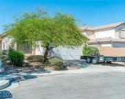 9662 Swaying Elms Court, Las Vegas image