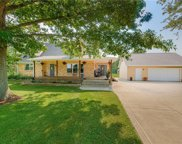6245 S County Road 600, Plainfield image