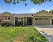 831 Mango Ave, Sunnyvale image