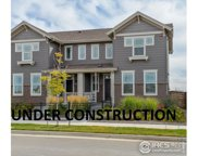 414 Vicot Way, Fort Collins image