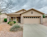 3623 S Arroyo Lane, Gilbert image