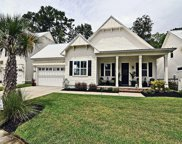 6127 Shinnwood Road Unit #201, Wilmington image