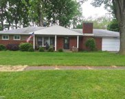 22432 REMICK, Clinton Twp image