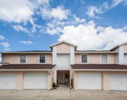 105 Escambia Lane Unit #Unit 806, Cocoa Beach image