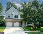 20286 Doswell Pl, Ashburn image
