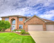 21222 Plank Trail Drive, Frankfort image