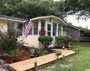 725 5th Ave S, Surfside Beach image