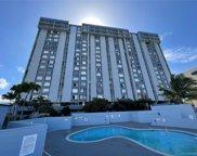 3045 Ala Napuaa Place Unit 402, Honolulu image