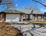 101 Johnston Parkway, Raymore image