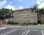 2941 Riverside Drive Unit #208, Coral Springs image