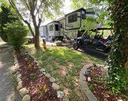4229 Parkway lot #350, Gatlinburg image
